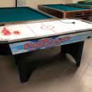 Airhockey-tafel-Blizzard
